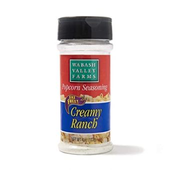 Wabash Valley Farms Popcorn Seasoning